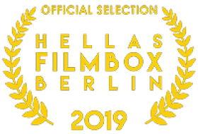 Happy Princess Panos Delligiannis Hellas Film Box Berlin Prize