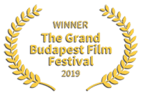 Happy Princess Panos Delligiannis Thin Grand Budapest Prize